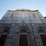 toscana_siena_113