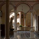 toscana_siena_16