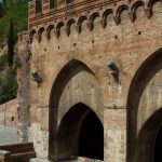 toscana_siena_19