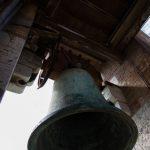 toscana_siena_64