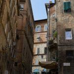 toscana_siena_73