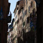 toscana_siena_75