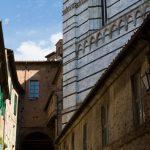 toscana_siena_78