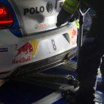 volkswagen_polo_r_wrc_monte_carlo_61