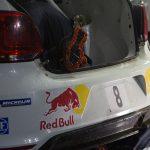 volkswagen_polo_r_wrc_monte_carlo_88