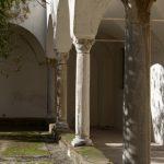 italia_capri_decembre_21