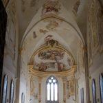 italia_capri_decembre_22