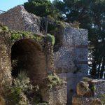 italia_capri_decembre_45