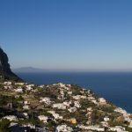 italia_capri_decembre_8