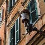 italia_roma_decembre_11