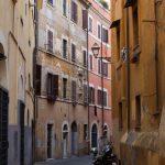 italia_roma_decembre_13
