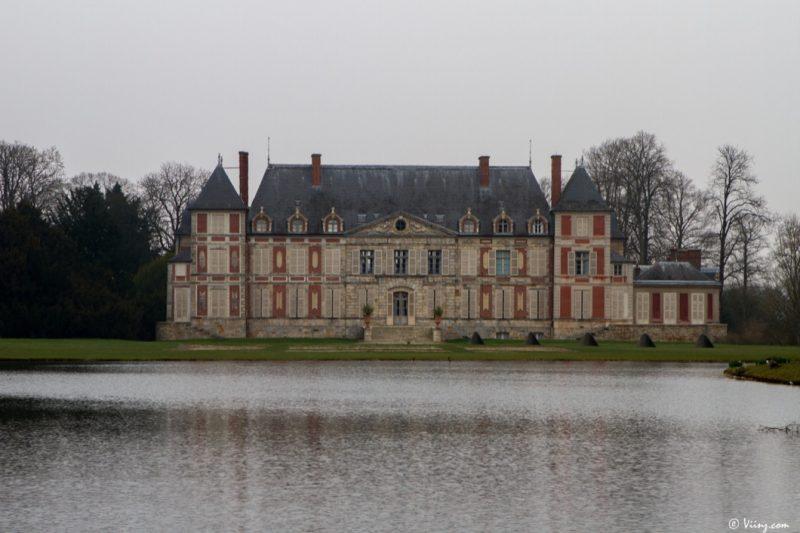 domaine_chateau_courson_16