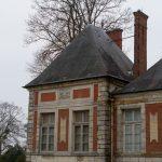 domaine_chateau_courson_26
