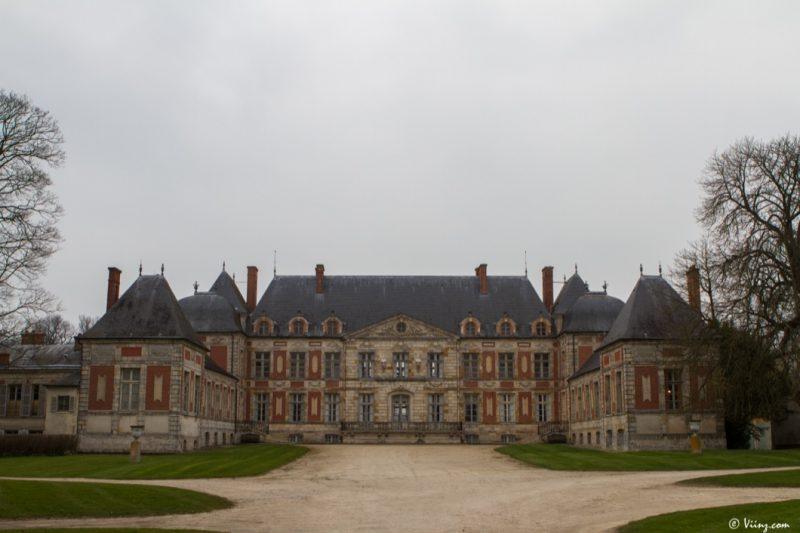 domaine_chateau_courson_3