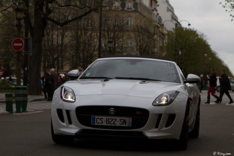jaguar_f-type_desire_tour_paris_1