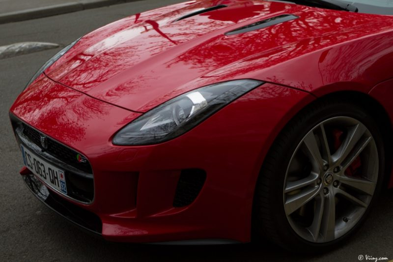 jaguar_f-type_desire_tour_paris_12