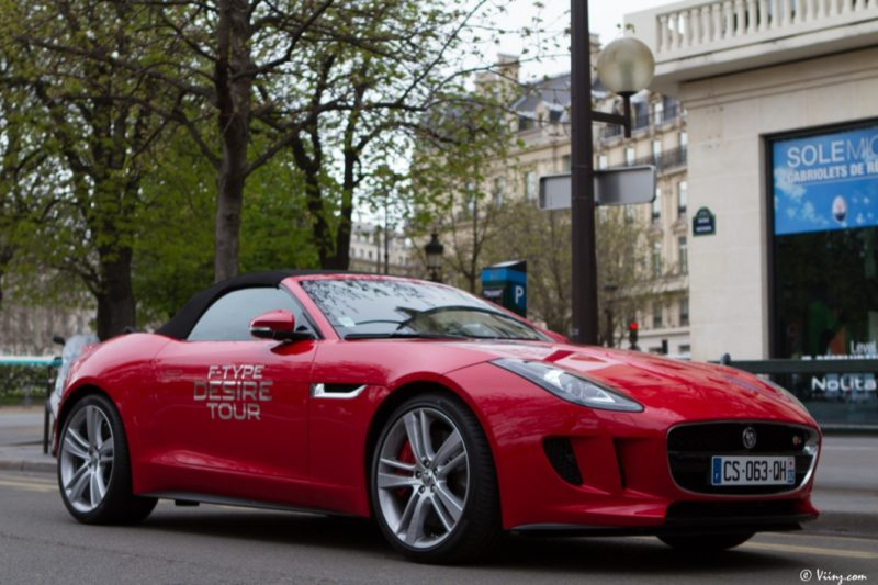 jaguar_f-type_desire_tour_paris_30