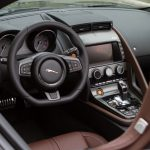jaguar_f-type_desire_tour_paris_37