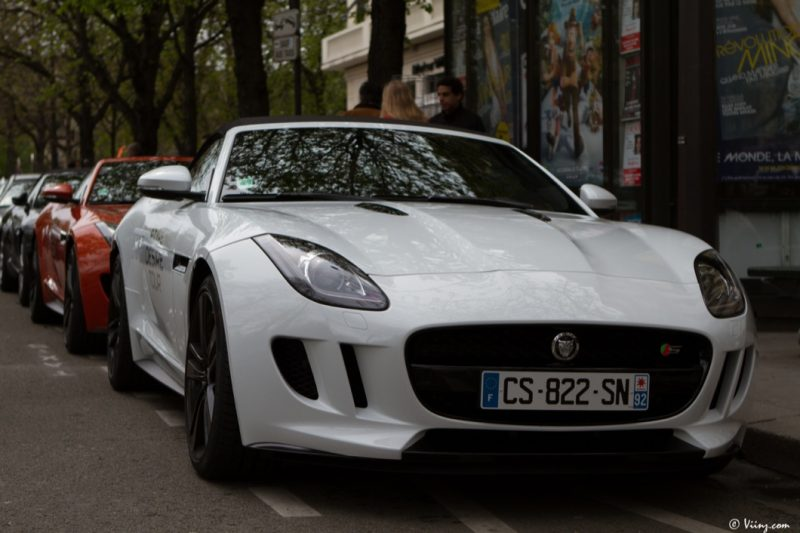 jaguar_f-type_desire_tour_paris_41
