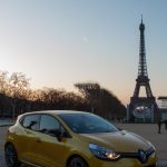 journee_legende_renault_sport_clio_rs_1