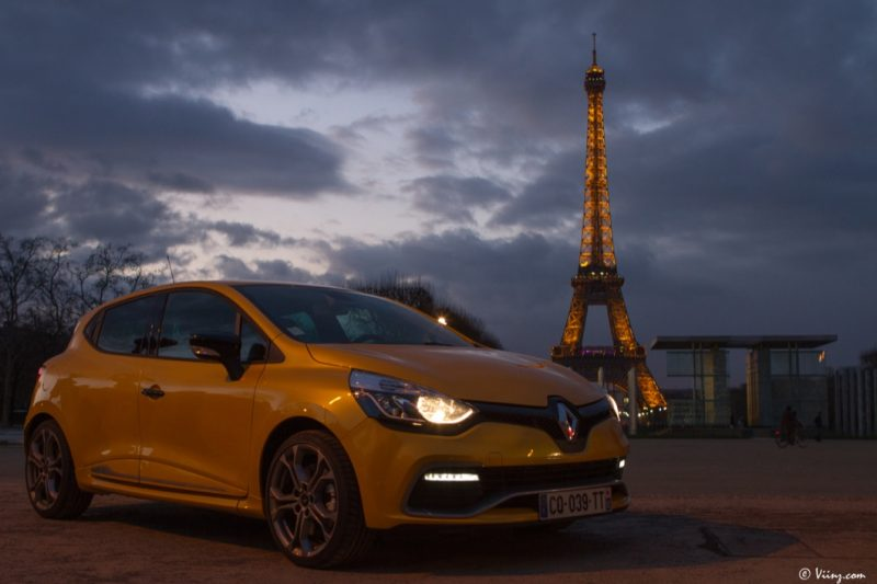 journee_legende_renault_sport_clio_rs_11