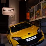 journee_legende_renault_sport_clio_rs_13