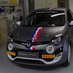 journee_legende_renault_sport_clio_rs_47