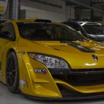 journee_legende_renault_sport_clio_rs_53