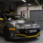 journee_legende_renault_sport_clio_rs_57