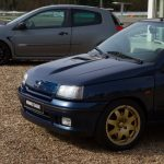 journee_legende_renault_sport_clio_rs_64