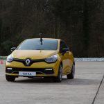 journee_legende_renault_sport_clio_rs_77