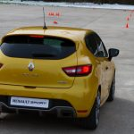 journee_legende_renault_sport_clio_rs_79