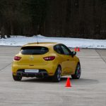 journee_legende_renault_sport_clio_rs_80