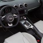 GDB_S01E05_Viinz_Audi_TT_RS_Roadster_14