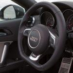 GDB_S01E05_Viinz_Audi_TT_RS_Roadster_18
