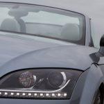 GDB_S01E05_Viinz_Audi_TT_RS_Roadster_33