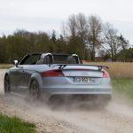 GDB_S01E05_Viinz_Audi_TT_RS_Roadster_41