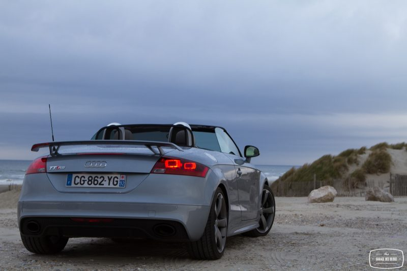 GDB_S01E05_Viinz_Audi_TT_RS_Roadster_46