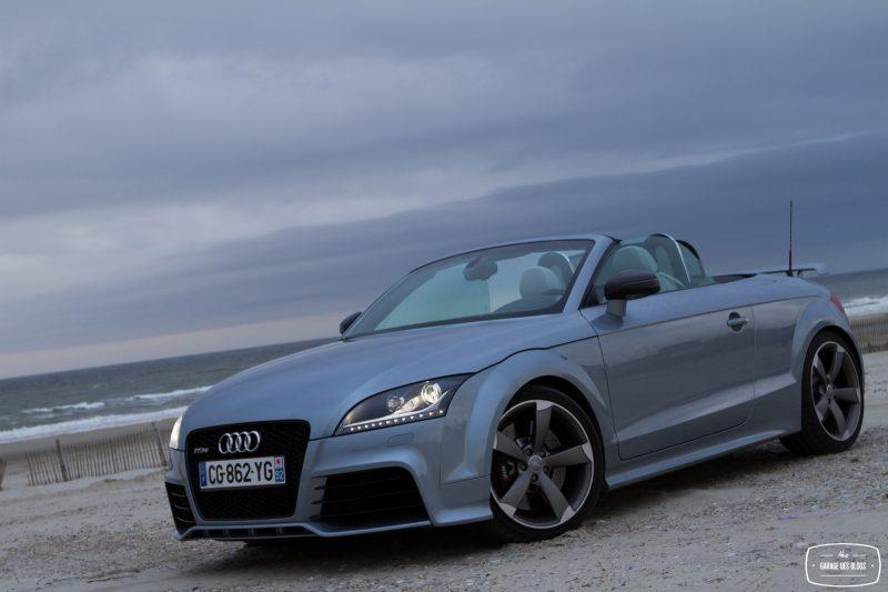 GDB_S01E05_Viinz_Audi_TT_RS_Roadster_50