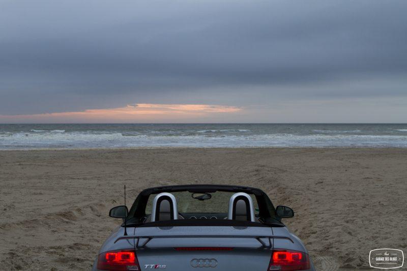 GDB_S01E05_Viinz_Audi_TT_RS_Roadster_57