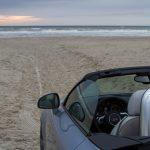 GDB_S01E05_Viinz_Audi_TT_RS_Roadster_58
