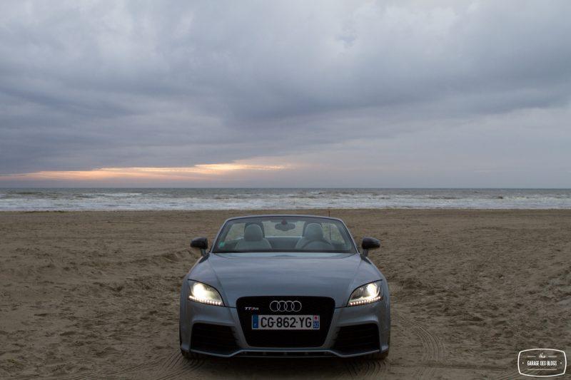 GDB_S01E05_Viinz_Audi_TT_RS_Roadster_62