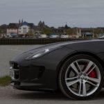 GDB_S01E05_Viinz_Jaguar_F-Type_V8S_32