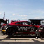 nissan_juke_ride_silverstone_80