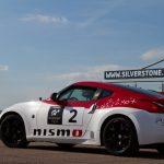 nissan_juke_ride_silverstone_91