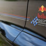 GDB_S01E06_Viinz_Renault_Megane_RS_RB8_Red_Bull_5