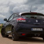 GDB_S01E06_Viinz_Renault_Megane_RS_RB8_Red_Bull_70