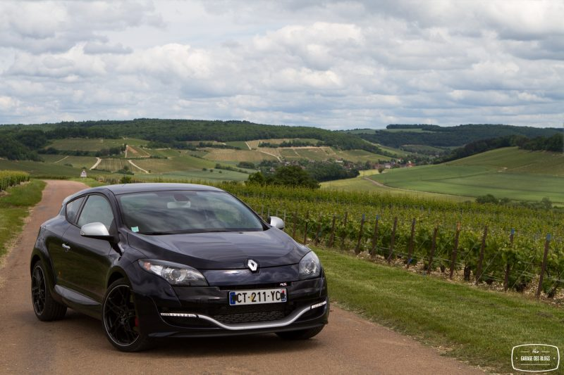 GDB_S01E06_Viinz_Renault_Megane_RS_RB8_Red_Bull_71