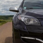 GDB_S01E06_Viinz_Renault_Megane_RS_RB8_Red_Bull_77