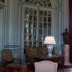 chateau_champs_sur_marne_11